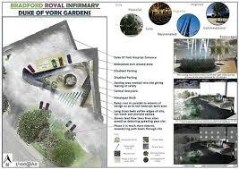 Small Picture Garden Design Leeds Met izvipicom