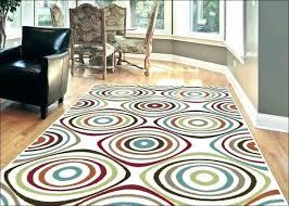 medium size of hall runners extra long ikea carpet uk argos rug and cream home improvement