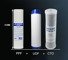 Household Water Filtration System Reviews 10 Stage Water Filter Reviews Online Shopping 10 Stage Water