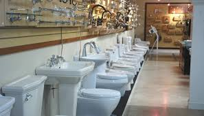 bathroom remodeling showrooms. NCKB-bathroom-toilet-display Bathroom Remodeling Showrooms O