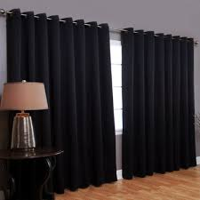 Curtain 96 Inches Long Curtains 120 Inch Long Curtains 96 Inch Curtains 108 Inch