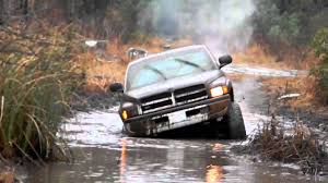 dodge ram lifted mudding. dodge ram lifted mudding
