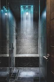 2 fabulous Amazing showers ideas (15)