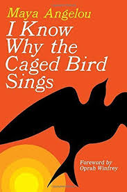 mini store gradesaver i know why the caged bird sings by a angelou 2002 03 05