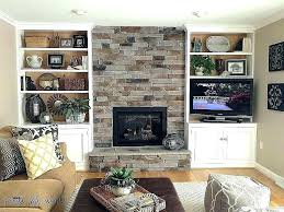 built in wall shelves around fireplace built in shelves around built in shelves around and fireplace