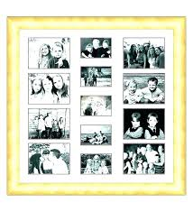 family picture frames target tree frame photo big collage large multi metal extra decorating marvellous larg