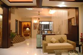 Design Of Inside House