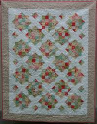 Free Quilt Patterns Using Jelly Rolls Magnificent Design Inspiration