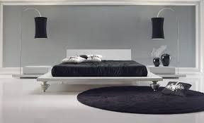 ultra modern bedrooms. Ultra Modern Bedroom Bedrooms G