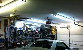 garage ceiling fan ideas 25 best ideas about garage ceiling fan on fans outdoor in