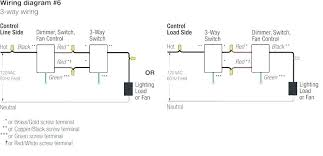 wiring a 4 way switch with dimmer diagram elegant ma lfqhw wh lutron troubleshooting ceiling fan