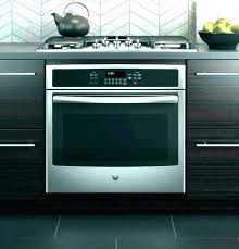 satisfying home depot wall ovens h9114003 home depot wall ovens 30 inch