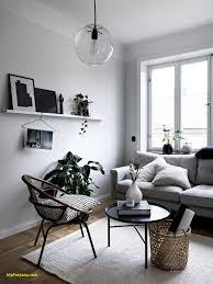 apartment living room design. Full Size Of Living Room Minimalist:apartment For The Modern Mini Small Linear Design Apartment