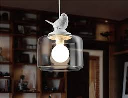 affordable pendant lighting. contemporary pendant how to choose affordable and good quality pendant lights many customers  would feel confused about the lights now we will have a brief description  throughout affordable pendant lighting