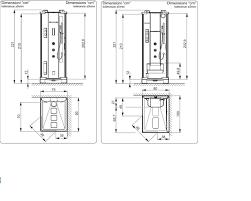Vasca Da Bagno Ad Angolo 120x120 : Vasche da bagno incasso dimensioni in camera