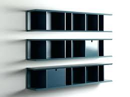 horizontal wall cabinet door and drawer open horizontal wall cabinet with drawers wall cabinet by door