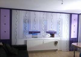 40 Luxus Von Moderne Gardinen Wohnzimmer Planen Wohnzimmer