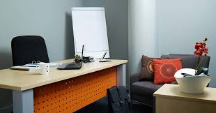 storage and office space. Flexi Offices Xtraspace Storage And Office Space