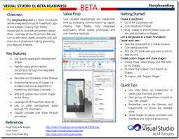 How To Make A Quick Reference Guide Alm Quick Reference Guide Beta Has Shipped Cross Post Willys