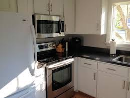 stove microwave. image of: over stove microwave range