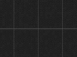 black wall texture. Black Wall Tile Texture P