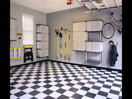 cheap garage remodeling ideas  youtube