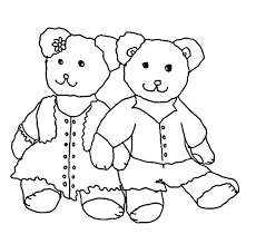 Cute Couple Coloring Pages Full Size Cute Anime Couple Coloring