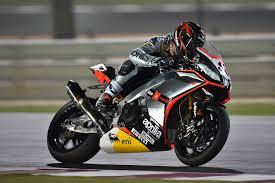 free stock photos of motorcycle pexels