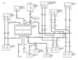 wiring diagram ford escape the wiring diagram 2009 ford escape wiring schematic 2009 printable wiring wiring diagram