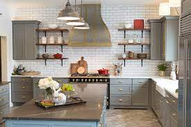 How Much Does A New Kitchen Cost Advance Design Studio