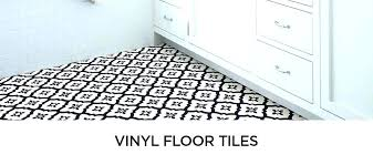 removing l and stick tile vinyl removing l and stick tile self adhesive floor tiles old