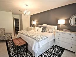 Master Bedroom Desk Bedroom Master Bedroom Ideas Cool Bunk Beds With Desk Bunk Beds