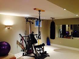 diy suspension trainer ceiling mount pranksenders