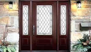 door warranty wood entry doors front super duper fiberglass perfect pella colors contemporary design
