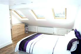 Loft Conversion Bedroom Design Ideas Simple Small Loft Design Ideas Small Loft Ideas Ideas For Loft Bed Ideas