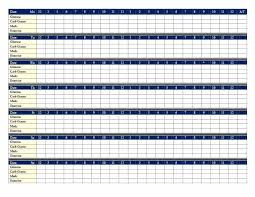Workout Routine Spreadsheet Free Workout Template Fitness Workout