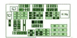 bmw e92 fuse box diagram bmw image wiring diagram bmw 335i fuse box diagram bmw auto wiring diagram schematic on bmw e92 fuse box diagram