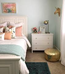fantastic girl bedroom paint colors light colored walls bedroom