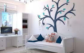 10 smart kids room decorating ideas