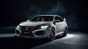 2018 honda wallpaper. perfect honda 2018 honda civic type r picture and honda wallpaper n