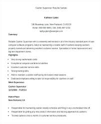 sample photography resumes cashier resume examples free on fast food sample spacesheep co