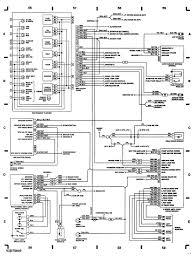 454 vortec fuel injector wiring diagram modern design of wiring chevy 4 3 wiring harness wiring diagram todays rh 19 8 10 1813weddingbarn com dodge fuel injector wiring diagram fuel injector wiring connector