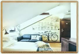 Schlafzimmer Mit Schrge Einrichten Schlafzimmer Unter Dachschräge
