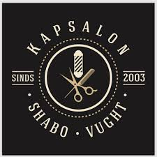 Kapsalon New Vision Kapstadt Immobilien Pages Directory