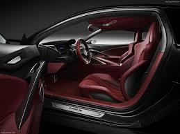 acura nsx interior 2013. acura nsx concept 2013 nsx interior c