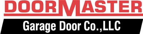 garage door repair milwaukeeGarage Door Repair  Greenfield Garage Door Repair  Garage door