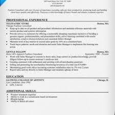 Microsoft Excel Key Archives - Wp-Landingpages.com Microsoft Excel ...