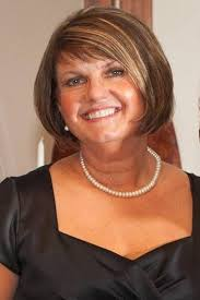 Susanna Smith Obituary - Federal Way, Washington | Legacy.com