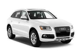 2018 audi lease. Wonderful Audi 2016audiq5leasespecial In 2018 Audi Lease