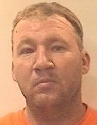 MUGSHOT: Siouxland woman sought by Fugitive Task Force   Crime ...